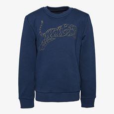 Oiboi jongens sweater