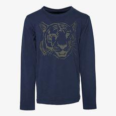 Oiboi jongen shirt