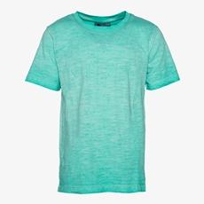 Oiboi junior jongens t-shirt