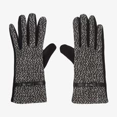 Dames handschoenen