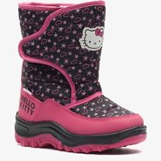 Hello Kitty meisjes snowboots
