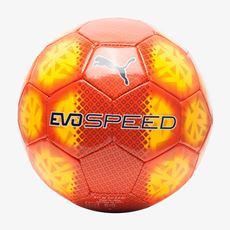 Puma Evospeed 5.5 voetbal