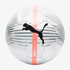 Puma One voetbal