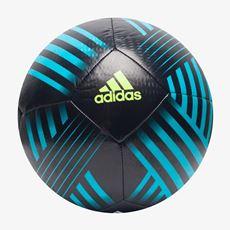Adidas Nemeziz Glider voetbal