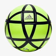 Adidas Glider voetbal