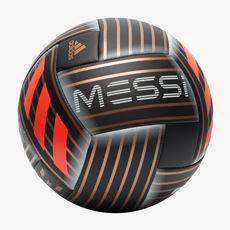 Adidas Messi Q1 voetbal