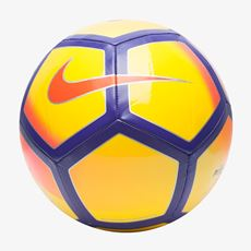 Nike Premier League voetbal