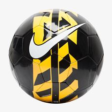 Nike React voetbal