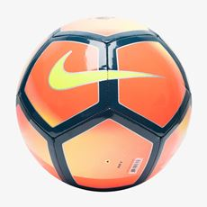 Nike Premier League Pitch voetbal