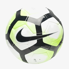 Nike voetbal