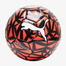 Puma Evospeed voetbal