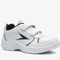 Osaga kinder tennisschoenen