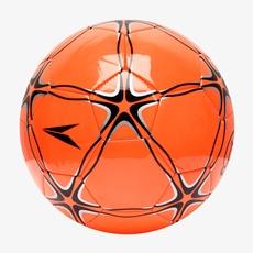 Osaga Star voetbal