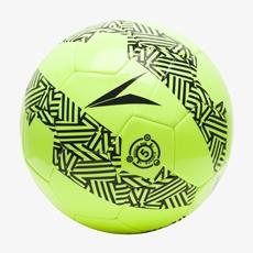 Dutchy voetbal