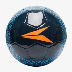 Osaga voetbal