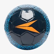 Osaga mini voetbal