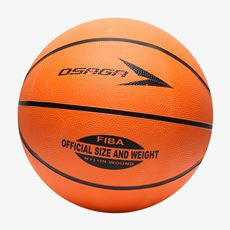 Dutchy basketbal