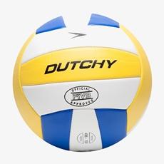 Dutchy beach volleybal