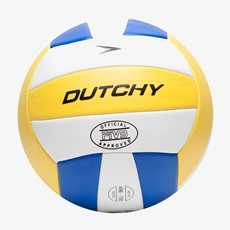 Dutchy beach volleybal