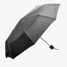 Scapino opvouwbare paraplu