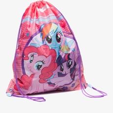 My Little Pony kinder gymtas