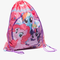My Little Pony kinder gymtas