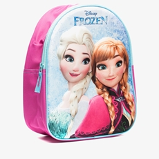 Frozen 3D kinder rugzak