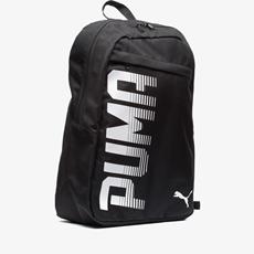 Puma Pioneer rugzak