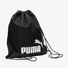 Puma Phase gymtas