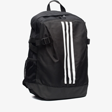 Adidas Power 3M rugzak