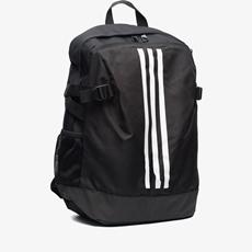 Adidas Power 3M rugzak