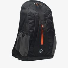 Mountain Peak backpack