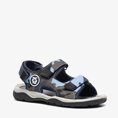 Scapino jongen sandalen