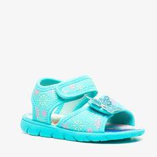 Frozen kinder sandalen