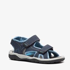 Scapino jongens sandalen