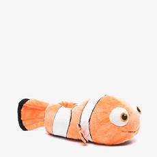 Finding Nemo kinder pantoffels