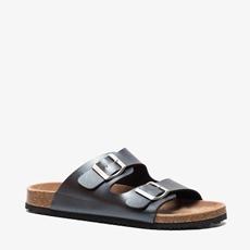 Scapino dames bio slippers