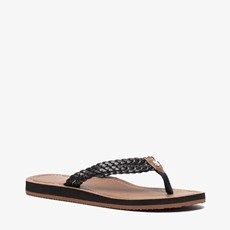 Scapino dames teenslippers