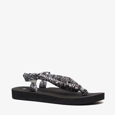 Scapino dames sandalen