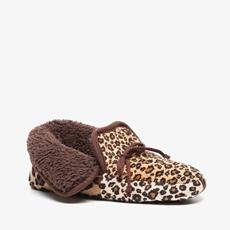 Thu!s dames pantoffels
