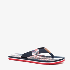 Scapino heren teenslippers
