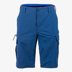 Mountain Peak heren outdoorbroek