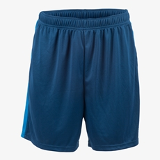 Dutchy sport short
