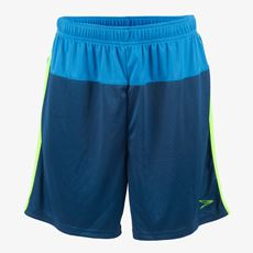 Dutchy heren sport short