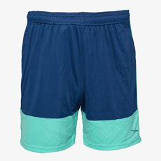 Osaga heren voetbal short