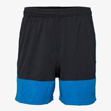 Osaga heren voetbal short