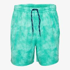 Osaga heren sport short