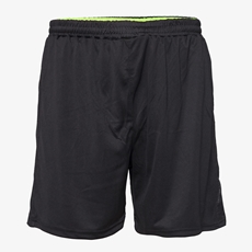 Dutchy heren voetbalshort