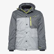 Mountain Peak heren ski-jas