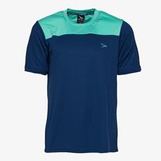 Osaga heren sport t-shirt